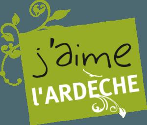 jaimelardeche.net favicon